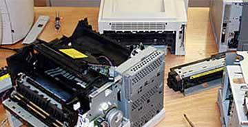 Service Printer Panggilan Tangerang