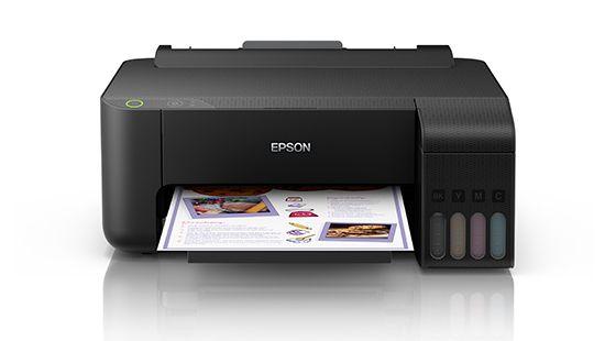 SJI Jasa Service Printer Inkjet