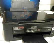 SJI Service Printer Epson Murah dan Bergaransi