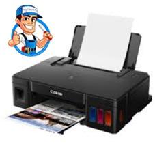 Service Printer Canon Murah Bergaransi