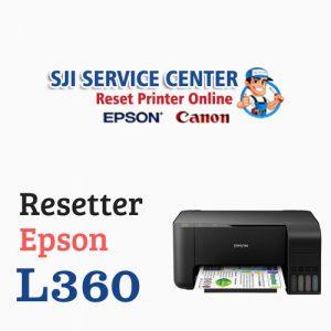 resetter-epson-l360